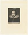 William Shakespeare MET DP858188.jpg