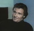 William smith actor 1973.png