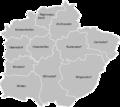 Wilnsdorf Gemeindegliederung.png