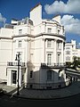 Wilton Crescent 03.JPG
