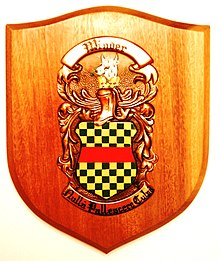 Winder Family coat of arms.jpg