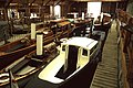 Windermere Steamboat Museum - geograph.org.uk - 606625.jpg