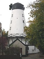 Windmill, Great Crosby, Merseyside.jpg