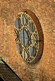 Window detail Akershus castle 0001.jpg