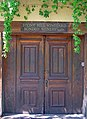 Winery Doors of Stony Hill Vineyard.jpg