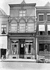 winkel van ubens en conrads - zaltbommel - 20220560 - rce