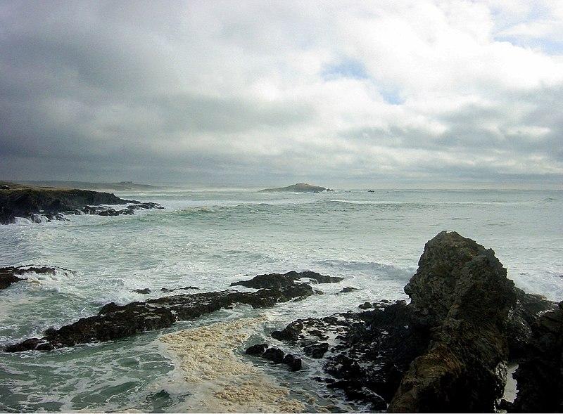 Image:Winter sea.jpg