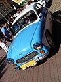 Wisla - automobiles 042.JPG