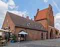 Wismar Wassertor 13.jpg