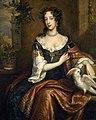 Wissing - Mary of Modena - Scotland.jpg