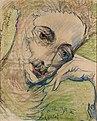 Witkacy-Portret Stefana Totwena 1.jpg