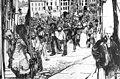 Witold Wojtkiewicz - Manifestacja 1905.jpg