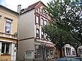 Witten Haus Bebelstrasse 15.jpg
