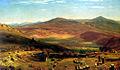 Wittredge Worthington The Amphitheatre of Tusculum 1860.jpg