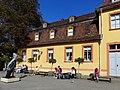 Wittumspalais Weimar 2.JPG