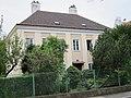 Wohnhaus Dr. Karl-Renner-Promenade 4.JPG