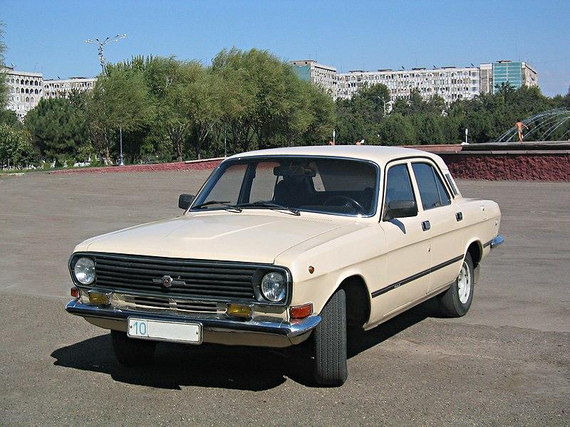 800px-Wolga_GAZ_24-10.jpg