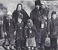 Wolhyniendeutsche Familie.jpg
