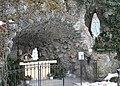 Wolketsweiler Lourdes-Grotte Gesamt.jpg