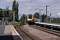 Wolverhampton railway station MMB 10 221111.jpg