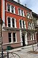 Women's Centre, Derry, September 2010 (01).JPG