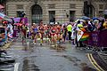 Women's Marathon London 2012 003.jpg