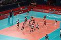 Women's Volleyball semifinals - 22.jpg