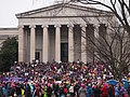 Womens march washington, D.C. 1216834.jpg