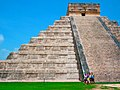 Wonder of the world Chichen Itza.jpg