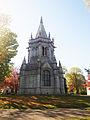 Woodlawn Cemetery in Bronx, New York (1).jpg