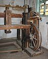 Woodturning-lathe-Ruppenrod-Germany-gje.jpg