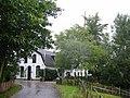 Woonhuis bij ronde stenen stellingmolen - AMR Molenfoto - 20540010 - RCE.jpg