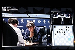World Chess Championship 2016 tie-break - 14.jpg