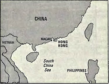 World Factbook (1982) Hong Kong.jpg