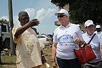 World Malaria Day Liberia 2015 (17393918365).jpg