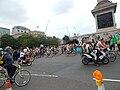 World Naked Bike Ride London 2018 39.jpg