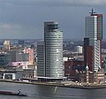 World Port Center from Euromast.jpg