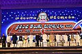 World Telugu Conference 2017 Opening Ceremony 17.jpg