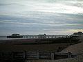 Worthing Pier.JPG