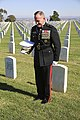 Wreath Laying Ceremony 161110-M-FB653-046.jpg