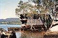 Wreck of HMAS Parramatta 1.jpg