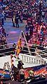 WrestleMania 32 2016-04-03 18-18-22 ILCE-6000 8848 DxO (27560750120).jpg