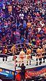 WrestleMania 32 2016-04-03 19-16-23 ILCE-6000 9309 DxO (27263309984).jpg