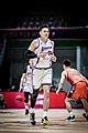 Wu tai hao basketball.jpg