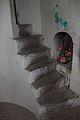 Wuhan Hongshan Baota 2012.11.21 11-39-38.jpg