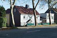 Wuppertal Hahnerberger Straße 2016 075.jpg