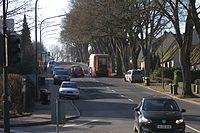 Wuppertal Westfalenweg 2015 029.jpg