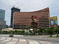 Wynn Macau Resort.jpg