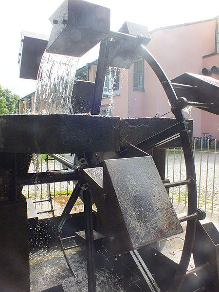 File:Wzwz dachau fountain 03c.jpg