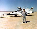 X-24B with Test Pilot Tom McMurtry DVIDS727674.jpg